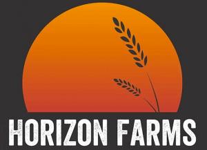 ホライズンファームズ horizon farms