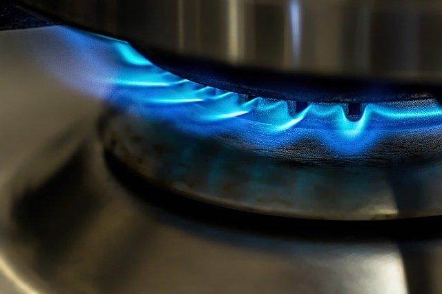 コンロ ガス